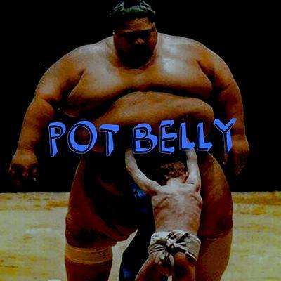 Pot Belly