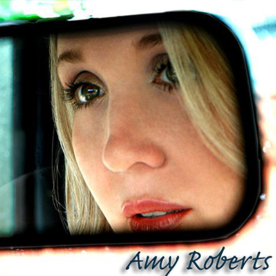 Amy Roberts