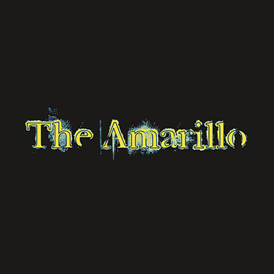 The Amarillo