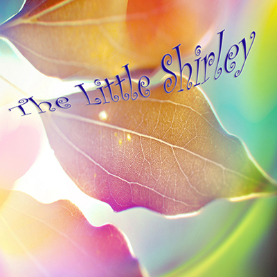 The Little Shirley