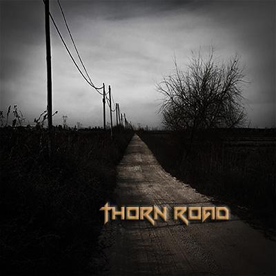 Thorn Road